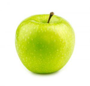 Granny Smith Apple